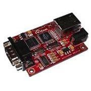 Модуль WIZ110SR фото