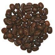 Продажа свежеобжаренный кофе ярославль