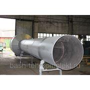 Изготовление Водонапорных Башен по типовому проекту 901-5-045-88, 901-5-29 фото