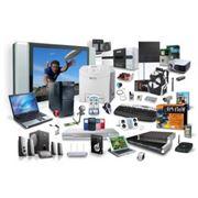 ИТ-услуги для предприятий и частных лиц. Ремонт и продажа компьютеров ноутбуков оргтехники телефонов GSM фото- видеотехники. фото
