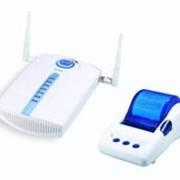 Беспроводной интернет для клиентов гостиниц, баров, ресторанов. развлекательных комплексов фото