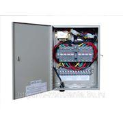 Автоматика КРАТС-100-1 (GFE16SS, GFE25SS) фото