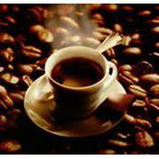 Кофе в зернах скандинавской обжарки фото