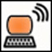 Wi-Fi сети фото