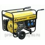 Сварочный генератор Champion GW200AE бензиновый фото