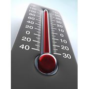 Концентраты термостабилизаторов Баско П0014 (ПФ0014) фото