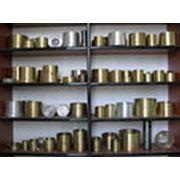 изделия из металла фото