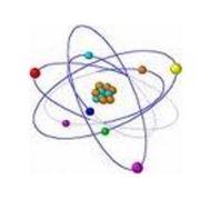 Олигоэфиракрилат ТГМ-3 (СТО 81270164-2-2007) фото