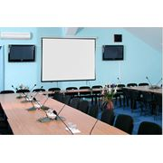 СONFERENCE ROOMS with equipment -best price фото