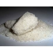 Дорожная соль фото