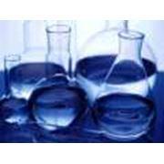 Винилацетат-ректификат ТУ 6-11-0209955-1-88 фото