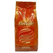 Кофе Carraro фото
