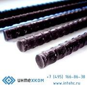 Композитная стеклопластиковая арматура ГОСТ 31938-2012 фото