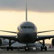 Страхование средств воздушного транспорта фото