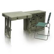 Мобильный стол #FD3121 фото