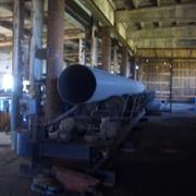 Восстановление труб 73-1420 мм фото
