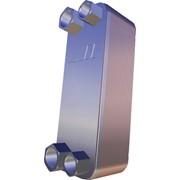 Пластинчатые теплообменники серии E фото