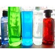 Химия бытовая фото