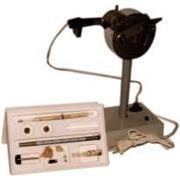 Рефрактометр лабораторный РПЛ-4 фото