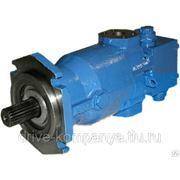 Гидромоторы аксиально-поршневые МП 71, МП 90, МП 112 фото