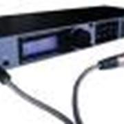 Поставка оборудования для передачи радиосигнала фото