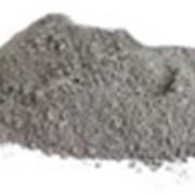 Цемент жидкий фото