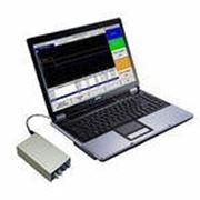 РИ-307 USBм - комплект 2-х канального импульсного рефлектометра с ПО IRView 4.0 (РИ307 USB) фото