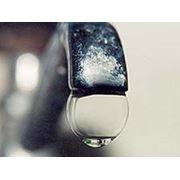 Способ очистки воды от нефтепродуктов фото