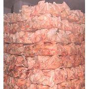 Костное мясо фото