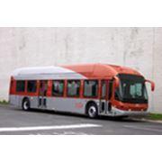 Продажа и бронирование автобусных билетов фото
