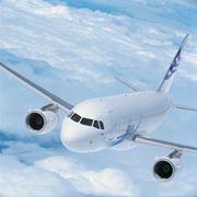 Бронирование заказ и продажа авиабилетов фото