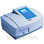 Спектрофотометр UNICO-2802 фото