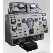 Ремонт вертолетного оборудования фото