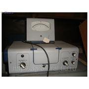 Фотоколориметр электрический концентрационный КФК-2 фото