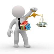 Банкротство предприятий и индивидуальных предпринимателей