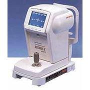 Рефрактометр автоматический Accuref-8001 фото