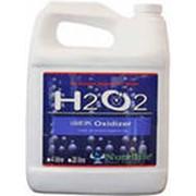 Перекись водорода: H2O2 водорода пероксид особо чистый