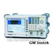 Анализатор спектра GW Instek (GSP7830) фото