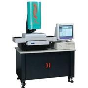 Машины координатно-измерительные CW-3020-CNC фото