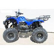 Квадроциклы ATV 150 фото