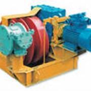 Горно шахтное оборудование