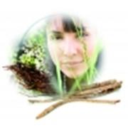 Актив Whitami придающий коже сияние. фото