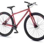 Велосипед Univega RAM SOLO XXVI 29 дюймов фото