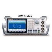 Генератор сигналов специальной формы GW Instek (AFG73051) фото
