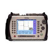 Рефлектометр оптический 0.85/1.3 28/27 MM62.5 MT9083A-064 фото
