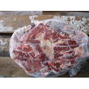 мясо говядины бескостное обвалка коров фото