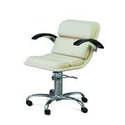 Парикмахерское кресло Каллас I фото