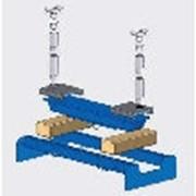 Система подпора г/п 20 т. 14 предметов Slift (Германия) фото