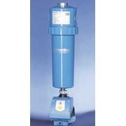 Сепаратор циклонный Ultradri® AG-Z фото