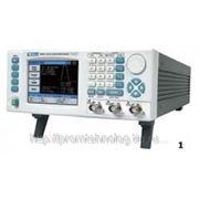 PM8571A-1 - генератор импульсов Tabor + опция увеличения памяти до 2 Мб фото